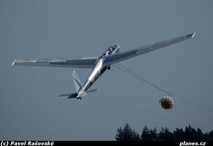 www.planes.cz photo 1059 1059154 1059154.jpg