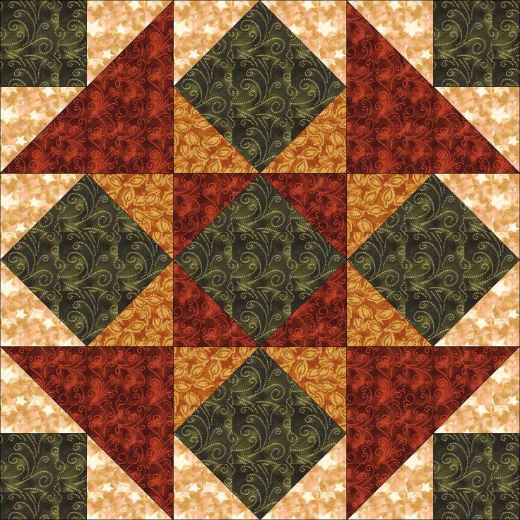 Quiltmaker S 100 Blocks Vol 4 Blog Tour Quilts Blocks