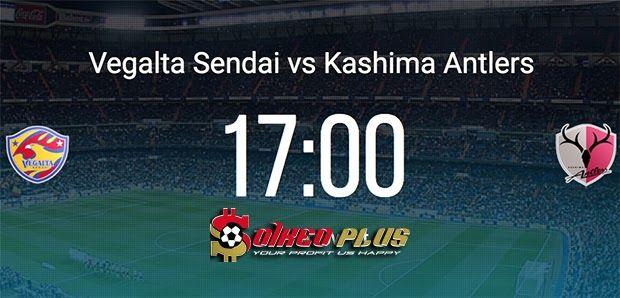 Banh 88 Trang Tổng Hợp Nhận Định & Soi Kèo Nhà Cái - Banh88.info(www.banh88.info) BANH 88 - Tip bóng đá Cúp Nhật: Vegalta Sendai vs Kashima Antlers 17h ngày 30/8/2017 Xem thêm : Soi Kèo Tài Xỉu - Nhận Định Bóng Đá  ==>> HƯỚNG DẪN ĐĂNG KÝ M88 NHẬN NGAY KHUYẾN MẠI LỚN TẠI ĐÂY! CLICK HERE ĐỂ ĐƯỢC TẶNG NGAY 100% CHO THÀNH VIÊN MỚI!  ==>> CƯỢC THẢ PHANH - RÚT VÀ GỬI TIỀN KHÔNG MẤT PHÍ TẠI W88  Tip kèo bóng đá Cúp Nhật: Vegalta Sendai vs Kashima Antlers 17h ngày 30/8/2017  ==>> Fun88 THƯỞNG…