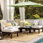 , Outdoor Furniture Cheap Patio Furniture Sets Umbrella Pool Pillow Cushion Mat Bucket Pillow Candle Holder Glass Home Depot Patio Furniture Clearance Closeout: