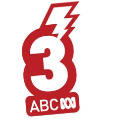 Check out my place on ABC3. A great resource for R-6