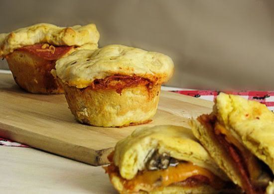 1000 images about food ideas on pinterest pizza poppers for Angie s african cuisine