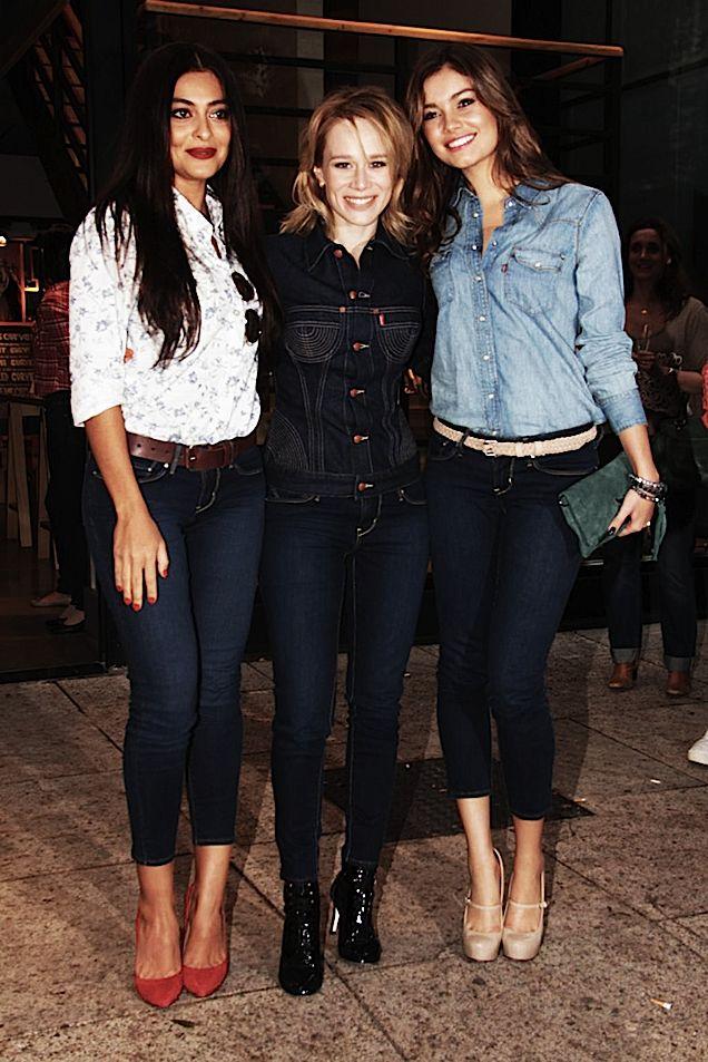 moda-skinny-jeans-juliana-paes-sophie-charlotte-mariana-ximenez