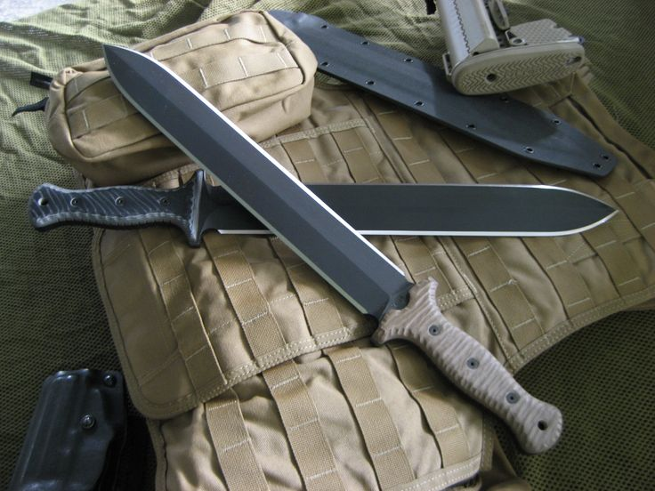 1000 images about miller bros blades tactical swords on models home and katana