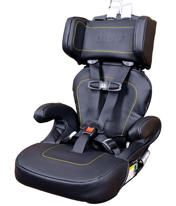 11 best Narrow Car seats images on Pinterest | Baby car seats ...