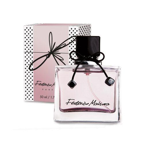 Women Parfum FM 354 - Products - FM GROUP Australia & New Zealand