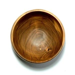 http://marvami.com/product/low-heavy-bowl-a