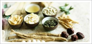 diabetes kidney disease treatment