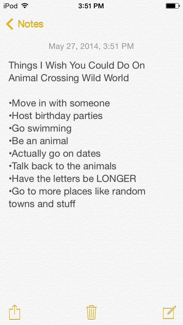 how to make animal crossing house bigger