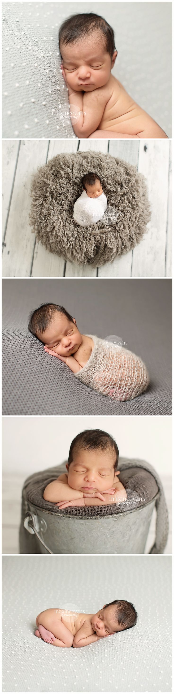 Los Angeles Newborn Baby Photographer - Maxine Evans Photography   www.maxineevansphotography.com  Los Angeles   Thousand Oaks   Woodland Hills   West LA   Agoura Hills #losangelesnewbornbaby #losangelesnewborn #losangelesnewbornphotographer