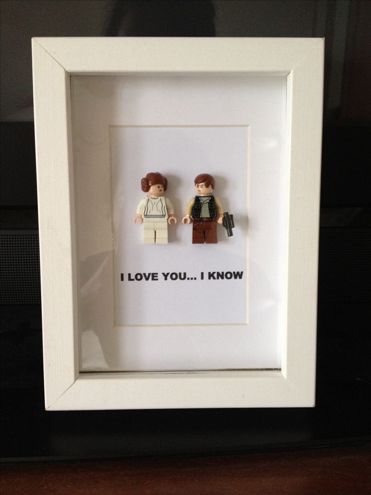 Home made gift I made for my boyfriend. I stole this idea off the internet. A web site was selling it for £40. I made this for a fraction of the price!!!!