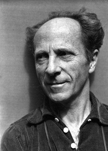: : artist : : Edward Weston, (1886-1958) Born in Highland Park, Illinois.