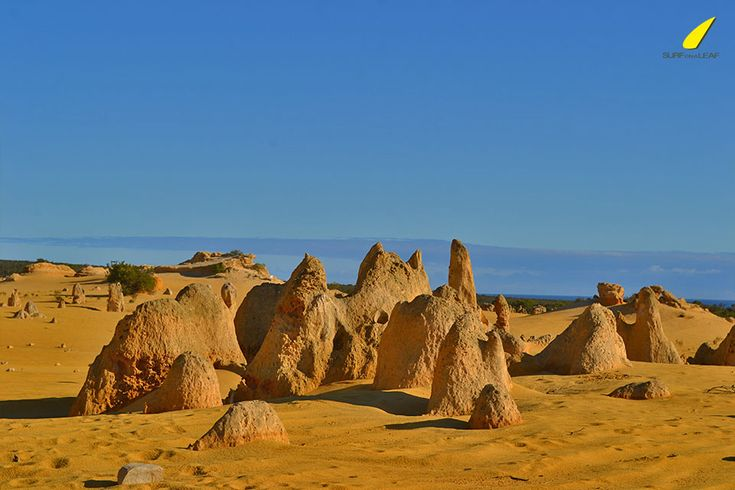 desert-australie