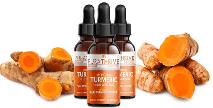 Best Liquid Turmeric Supplement ? Liposomal Turmeric liquid Which contains B12 Extract for a Healthy Life & also fluvic acid, pure Turmeric extract