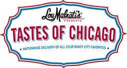 Ship Chicago Food & Gifts From Famous Chicago Restaurants | Tastes of Chicago