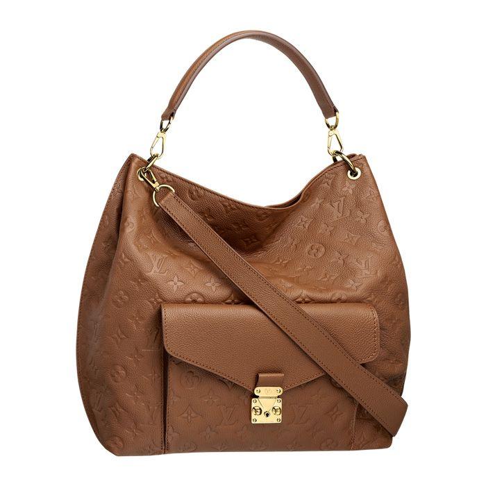 designer handbags 2015 | Louis Vuitton Latest Handbag Collection For Women 2014-2015
