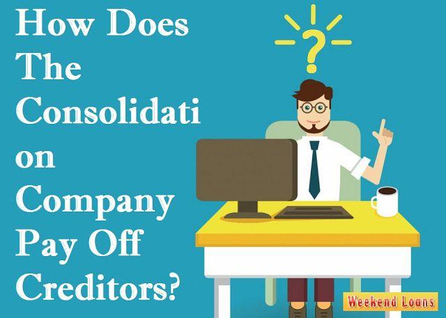 Cash loans gauteng picture 10