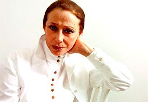 Диета Майи Плисецкой – которая получила название «не жрать»