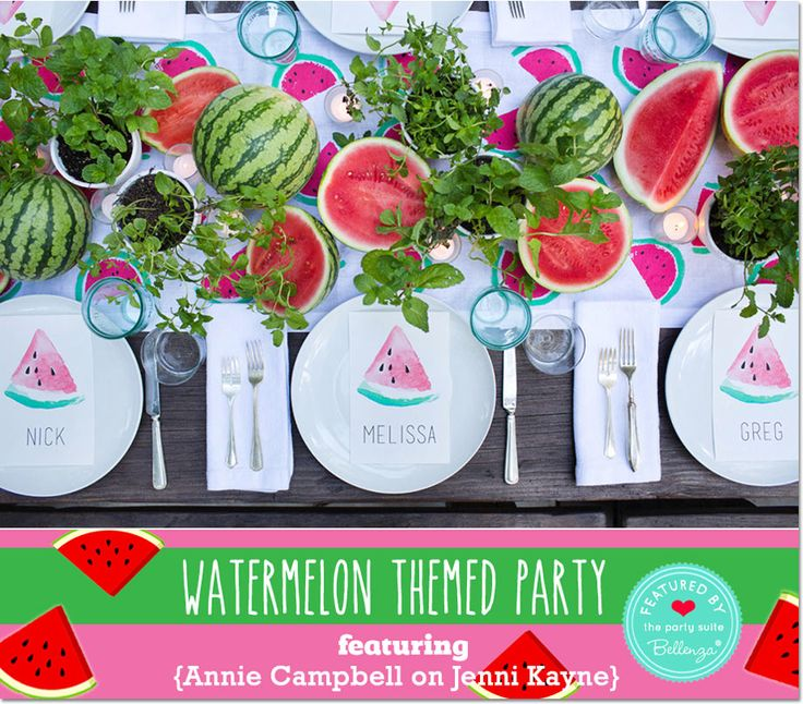 303 Best Summer Party Ideas For Adults Images On Pinterest