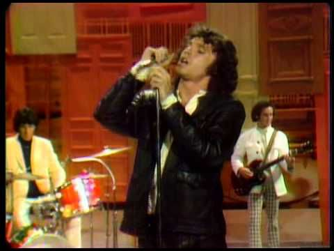 The Doors Light My Fire Ok!Of all The Doors\u0027 songs this one exemplifies Jim Morrison the best. Those of you who don\u0027t know The Doors or who were not even ...