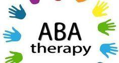 Il metodo ABA si è rivelato molto efficace con i bambini autistici e ha lo scopo di ridurre i comportamenti disfunzionali e di promuoverne altri appropriati