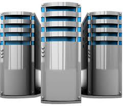DialWebHosting is the best option for VPS hosting because VPS hosting plans also have become cheap and best. Now a days, VPS hosting is the comprehensive hosting solutions for the small scale companies.