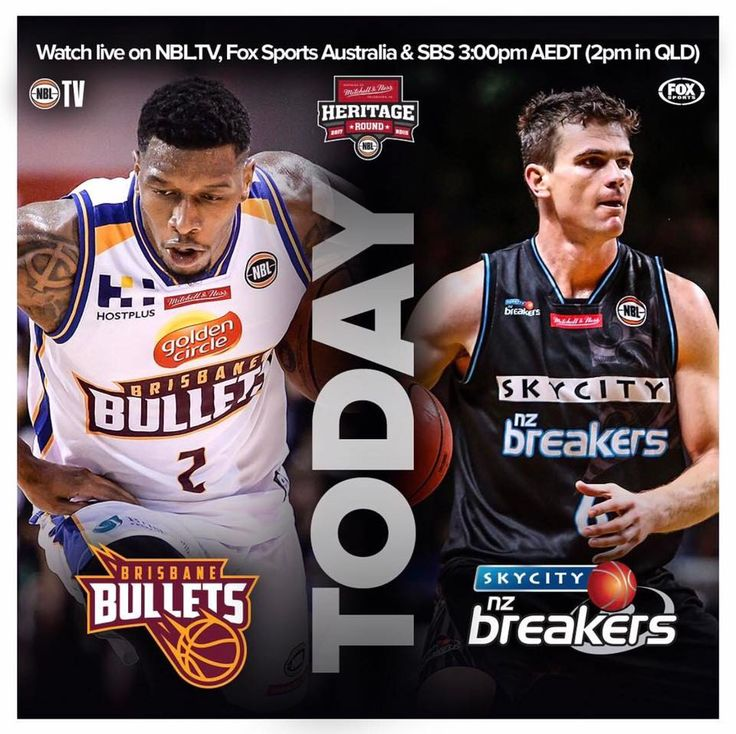 Who's watching the game on Sky Sport #Breakernation.
