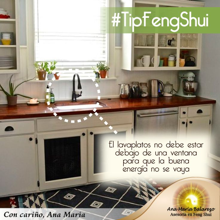 Pin by ana maria balarezo feng shui asesora on feng shui for Feng shui decoracion negocio