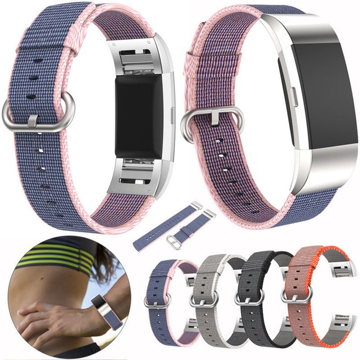 wristwatch bands - 736×736