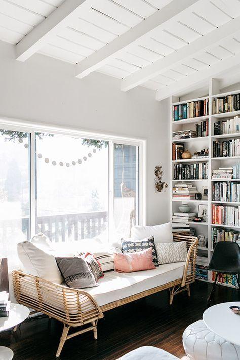 17 Best Ideas About Daybeds On Pinterest Diy Platform