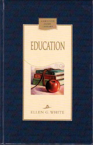 Ellen G White Notes Sabbath School Lesson