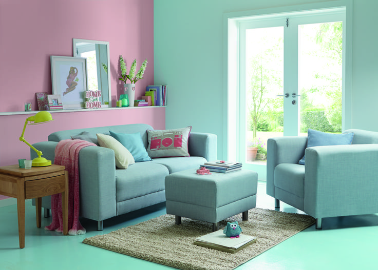 asda living room furniture 1000 images about asda george home on 17903
