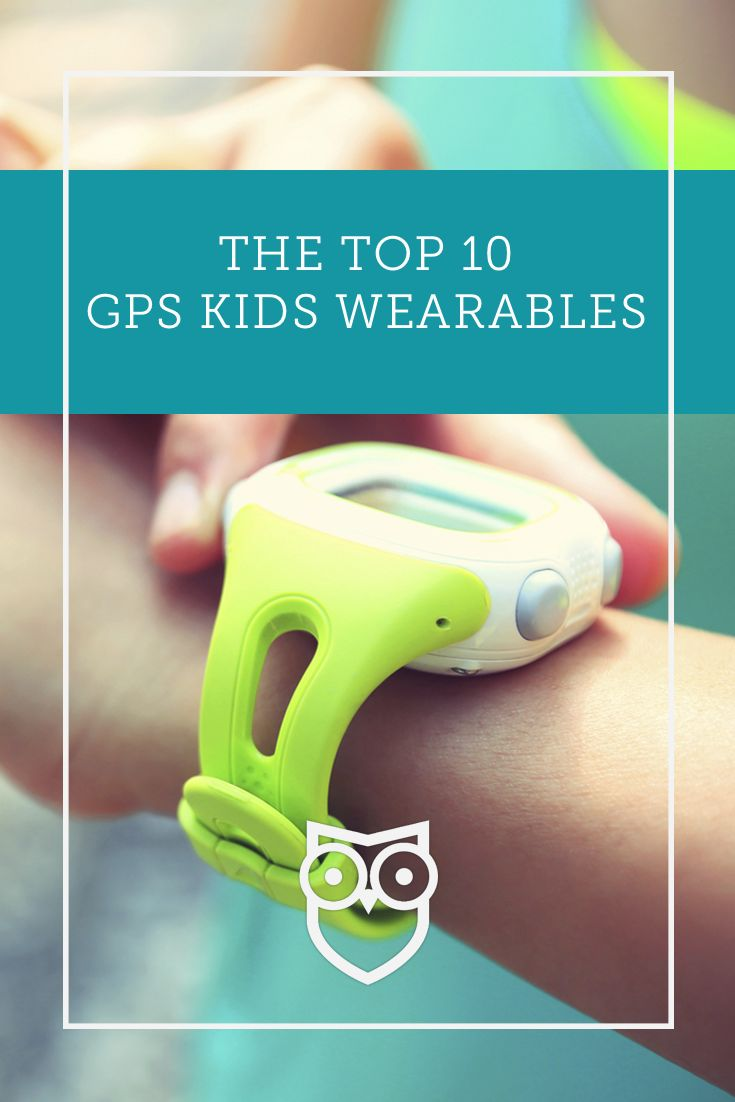 Even if you are a super-parent and have eyes in the back of your head, children have minds of their own and can sometimes wander away. One solution is a wearable GPS tracker. With so many options, it can be hard to find the one safety device that is perfect for your family's needs. Our safety experts have narrowed down the top 10 contenders.