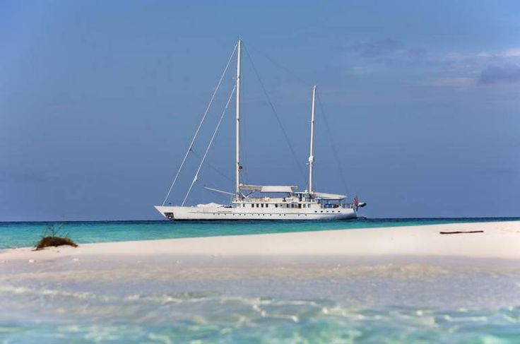 Barca a vela Mar Baltico, charter con equipaggio, noleggio barca a vela Paesi del Nord, Pendennis, Nostromo
