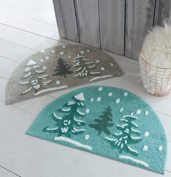 Belle Poudreuse Tapis De Bain Kids Rugs Rugs Home Decor