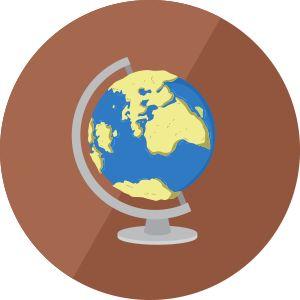 Jordens lutning och årstider
