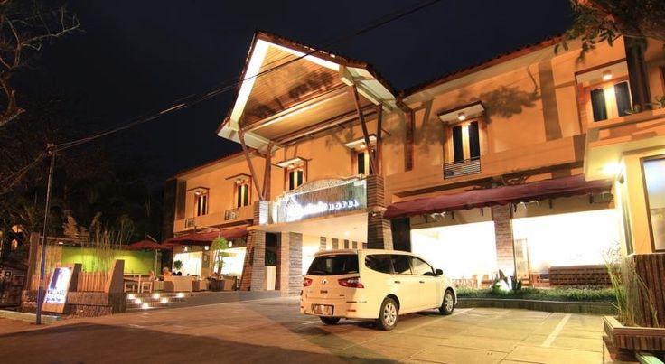 Syailendra Hotel Jepara Indonesia Booking  Hotel