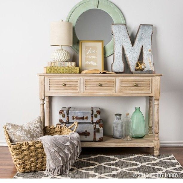 Entryway Decor Ideas best 25+ accent table decor ideas on pinterest | entry table