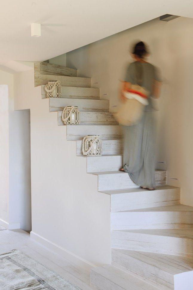 les 1134 meilleures images du tableau up sur pinterest. Black Bedroom Furniture Sets. Home Design Ideas
