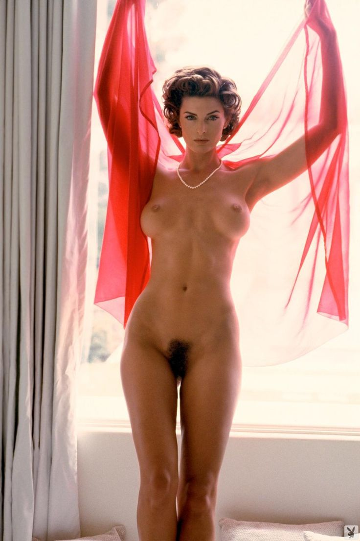 Joan severance shaved pussy photos free — 2