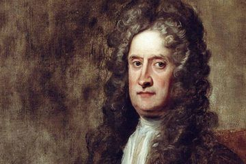 22 INTERESTING FACTS ABOUT ROBERT HOOKE – THE AUTHOR OF MICROGRAPHIA