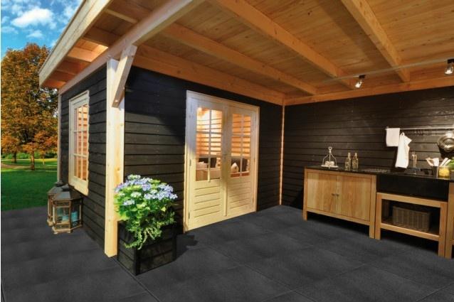 Meer dan 1000 idee n over tuindeuren terras op pinterest terrasdeuren binnendeuren en entree - Claustra ontwerp pour terras ...