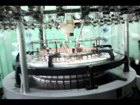 MAYER MPU 1,4 DE circular knitting machine FOR SALE part2 !!! www.msv.com.pl - http://www.knittingstory.eu/mayer-mpu-14-de-circular-knitting-machine-for-sale-part2-www-msv-com-pl/