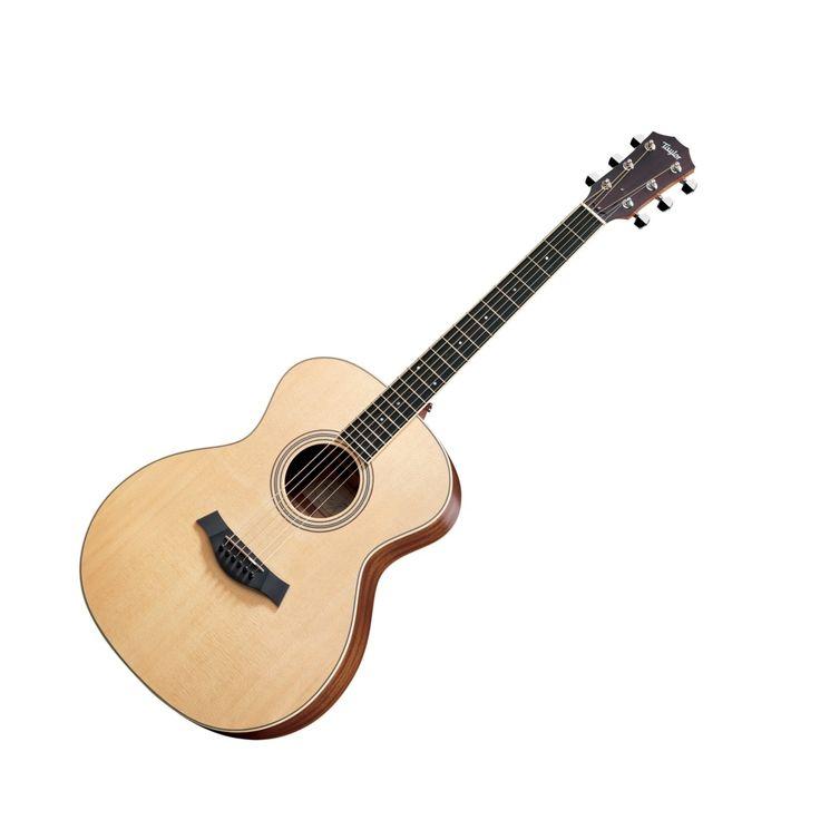 guitar - Google Search
