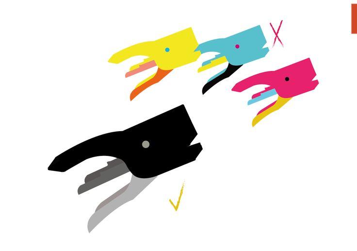 instruktiv tegning - black moby p. 5