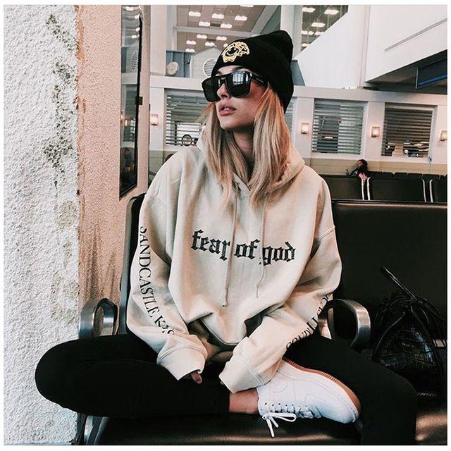 Sweatshirt with Gothic inscriptions (and not only). Want to buy? Click on the photo! | Толстовка с готическими надписями (и не только). Хотите купить? Нажмите на фото!
