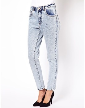 1000  images about Pants. on Pinterest | ASOS, Shopping and Vero moda