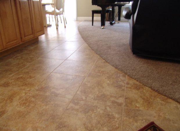 Pictures Of Dura Ceramic Floor Tile