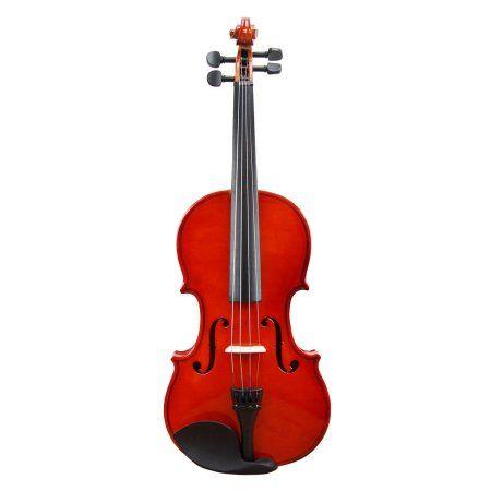 Merano MV100 1/4 Student Violin