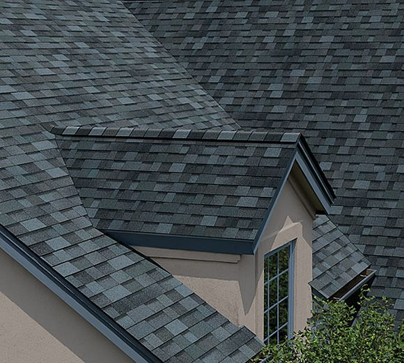 1000 Images About Solar Roof Shingles On Pinterest